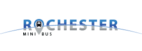 Rochester Minibus